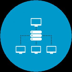 web hosting φιλοξενία ιστοσελίδων