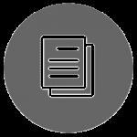 Κατασκευή Ιστοσελίδας - Eshop