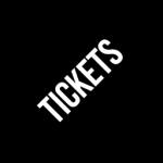 σύστημα κρατήσεων εισιτηρίων