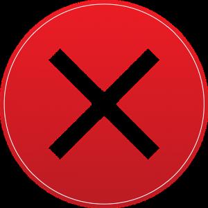 καθαρισμός χακαρισμένης ιστοσελίδας και προστασία
