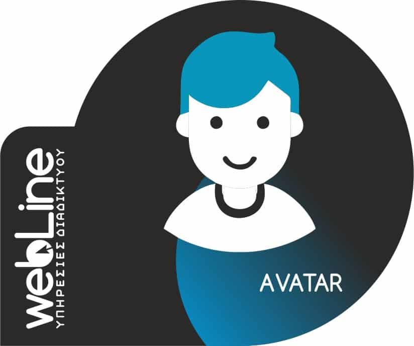 Avatar που μιλάει